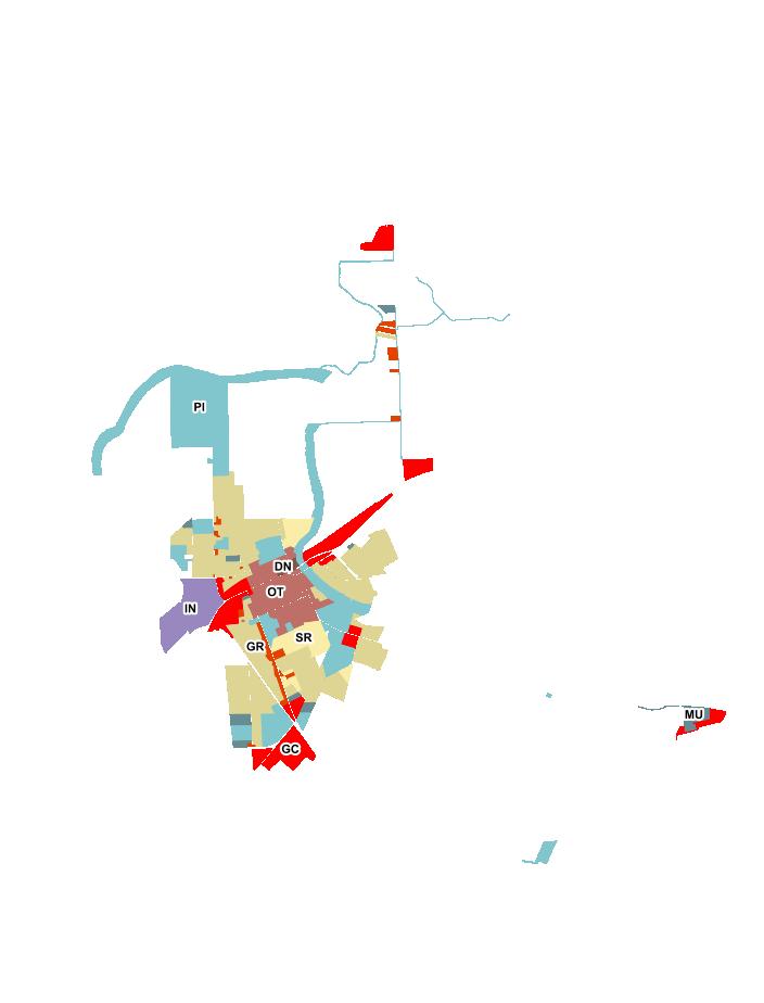 Encodeplus Map Viewer